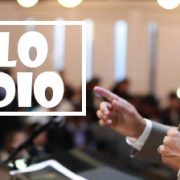 Sermones Cristianos del Pastor David Rodriguez - Solo Audio -Iglesia El Redentor
