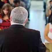 Sermones Pastor David Rodriguez