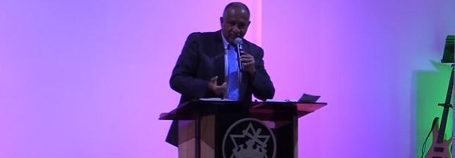 sermones pastor ramon perea