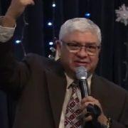 Sermones enero 2018