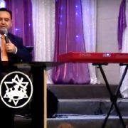 Sermones Pastor Emerson Cardona
