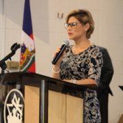 Sermones Cristianos - Hna Guisell Lopez - Iglesia El Redentor