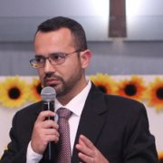 Sermones Cristianos - Hno Eliezer Arias