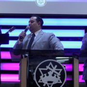 Sermones Cristianos - Pastor Emerson Cardona