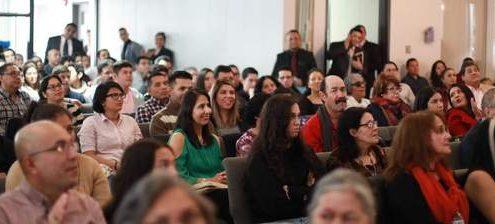 Sermones Cristianos del Pastor David Rodriguez - Iglesia El Redentor- Congregación