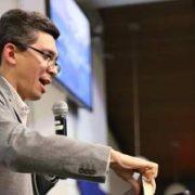 Sermones Cristianos - Hermano Enrique Torres
