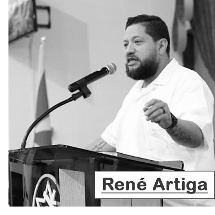 Predicando el evangelio - Iglesia El Redentor