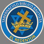 Tabernaculo El Redentor