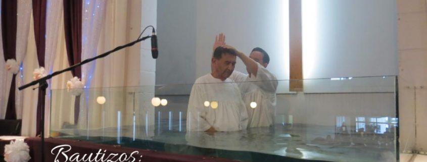 bautizos feb 21 – Iglesia Cristiana