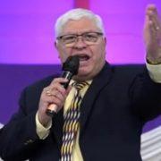 Sermones Cristianos del Pastor David Rodriguez - Iglesia Bautista TBB El Redentor - Iglesia Cristiana