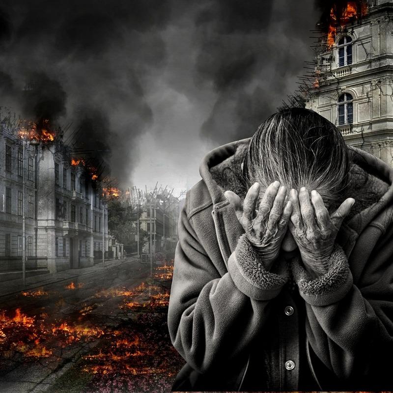 Noticias– Iglesia Cristiana - Iglesia Bautista TBB El Redentor