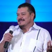 Sermones Cristianos - Hno. Joel Trejo - Iglesia Bautista TBB El Redentor - Iglesia Cristiana