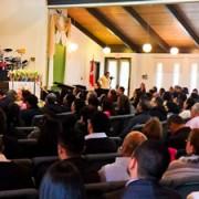 Sermones Bautistas El Redentor