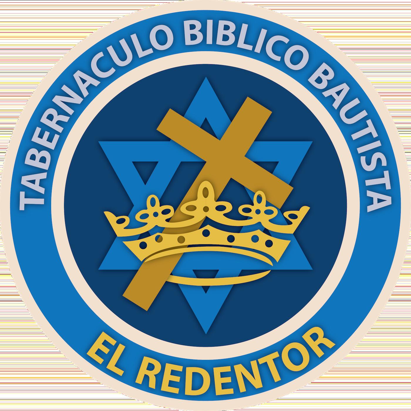 Sermones Todos – Tabernaculo El Redentor