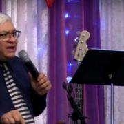 Sermones de David Rodriguez