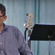 Sermones Cristianos - Hno Enrique Torres