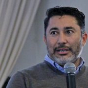 Sermones Cristianos - Pastor Robert Aguilar - Iglesia El Redentor