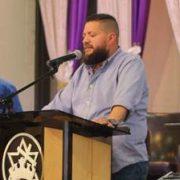 Sermones Cristianos - Hermano Rene Artiga