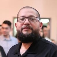Hermano Rene Artiga